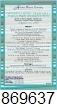 869637  MENU  Baquette Toasts w Olive Tapenade, Grilled Shrimp Pineapple Skewers, Ceviche de Pescado Veracruz, Tropical Fruit Skewers, Beet & Carrot Salad, Aroma Tropical Salad  Carne Asada w Chimichurri, Caribbean Coconut Chicken  Steamed Yucca w Garlic Sauce, Cuban Black Beans, Arroz a la Jardinera, Grilled Pineapple Rings, Baked Sweet Plantains, Pan de Sal  Aguas Frescas: Sandía, Melón Cantaloupe  Sweets: Chocolate Fountain, Macaroons, Sliced Fruits, Borrachitos, Guava & Fresh Cheese Platter