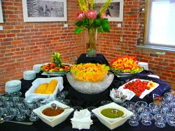 Please click this photo to see our photo album.