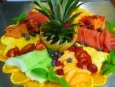 Festive Tropical !