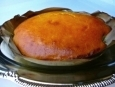 Philippines - Bibingka.