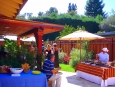 Outdoor Events.